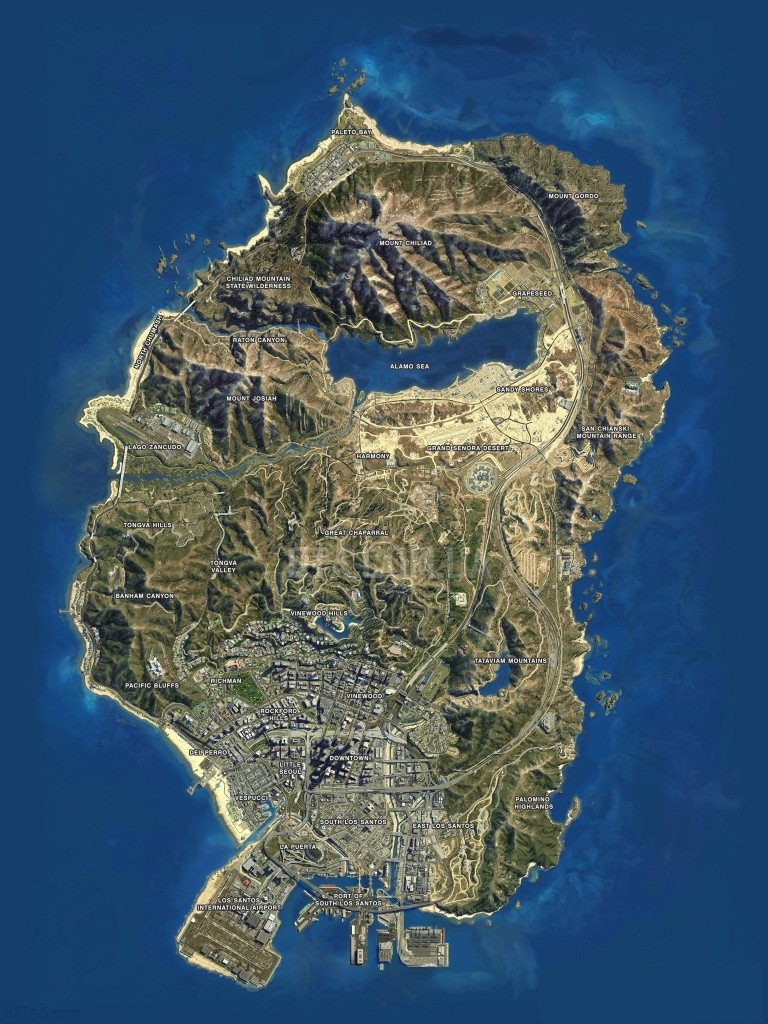 1419791084_gta5-map-satellite-gta.com.ua