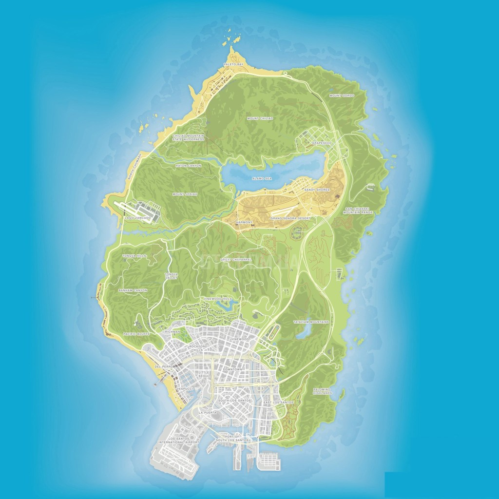 1419791215_gta5-map-gta.com.ua
