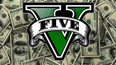 86-gta-5-easy-money
