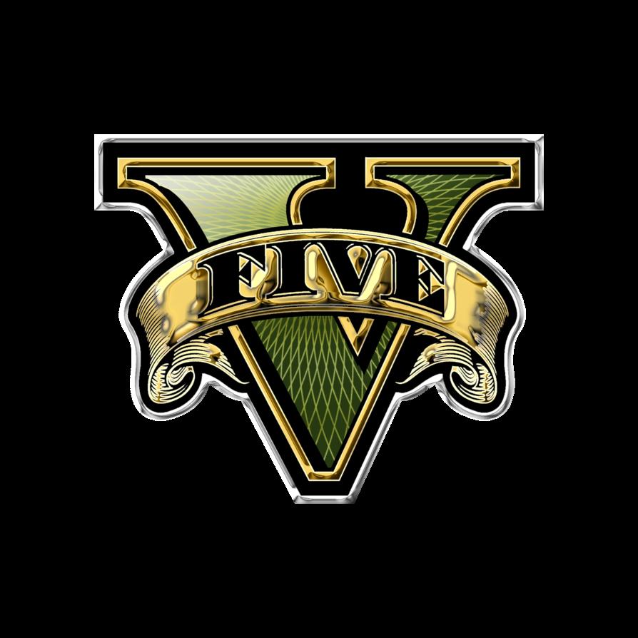 gta_v_gold_logo_by_eduard2009-d8s8tfk