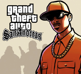 logo-gta-sa-new-min