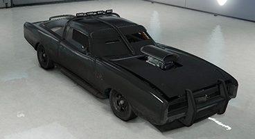 cheat-auto-001