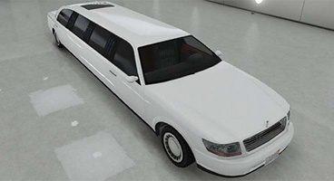 cheat-auto-010