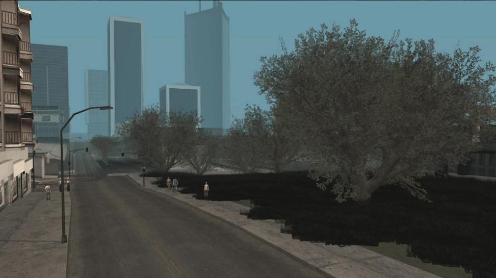 hq-texture-004-min