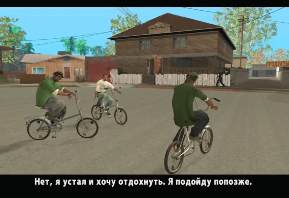 ozwuchka-russian-003-min