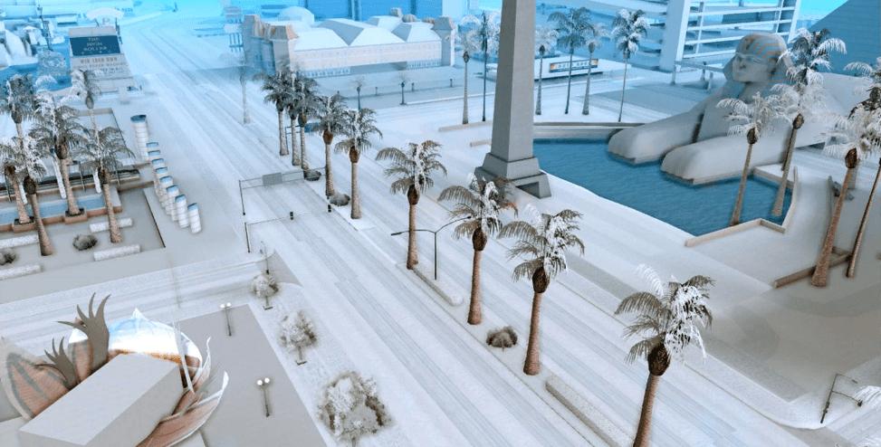 winter-mod-001-min