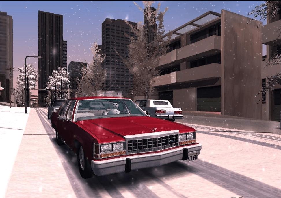 winter-mod-004-min
