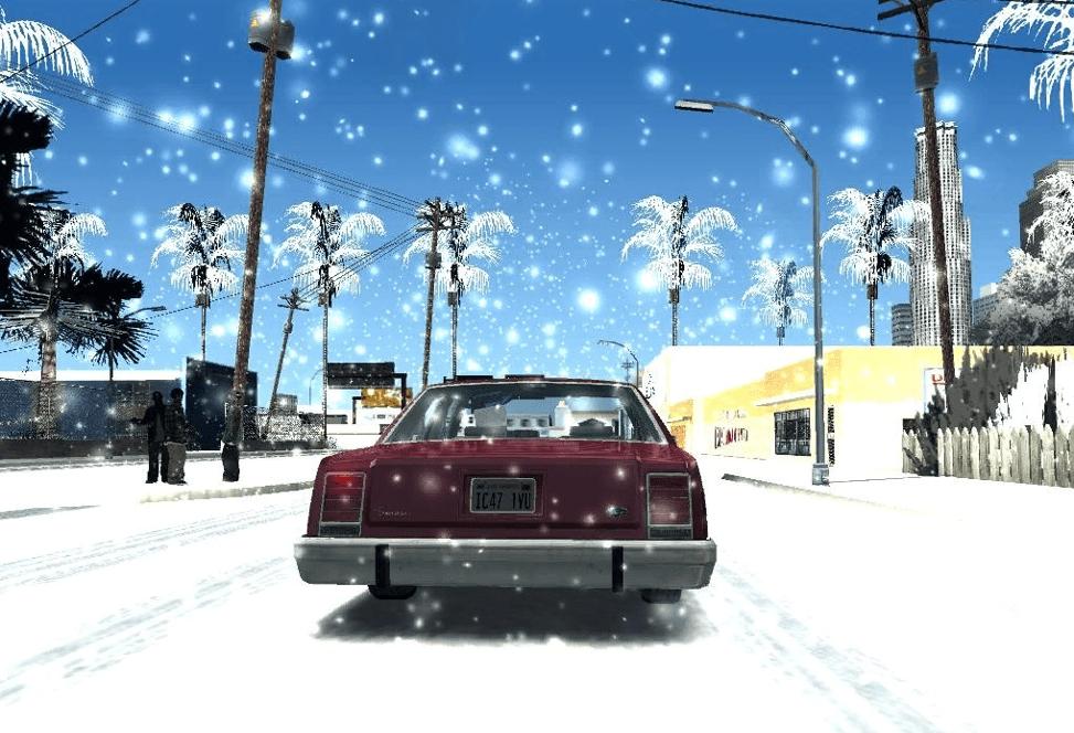 winter-mod-005-min