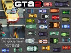 1430598027_gta-2-1