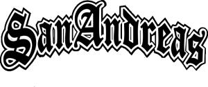 SA(Black)