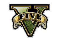 gta_v_gold_logo_by_eduard2009-d8s8tfk